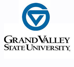 grand-valley-state-university